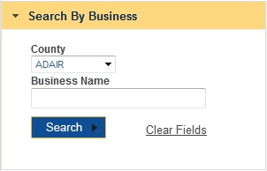 Search-Business