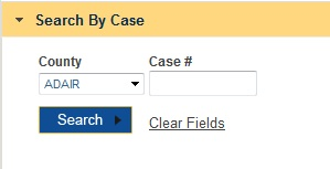 Search-Case