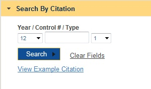 Search-Citation